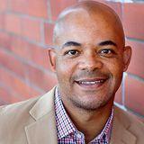 Photo of David Ibnale, Managing Partner at Advance Venture Partners