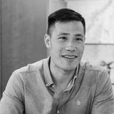 Photo of Andrew Lee, Partner at Initialized Capital