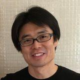 Photo of Nobuhiro Seki, Managing Director at Makers Boot Camp