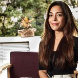 Photo of Neha Jain, Managing Partner at Chilango Ventures