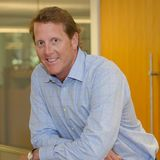 Photo of Barry Eggers, Partner at Lightspeed Venture Partners