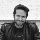 Photo of Jeff Rosen, Managing Partner at Broom Ventures