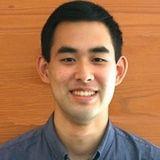 Photo of Steven Lee, Partner at SV Angel