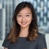 Photo of Rebecca Liu-Doyle, Principal at Insight Partners