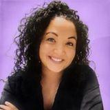 Photo of Adrianna Samaniego, Investor at Female Founders Fund
