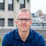 Photo of Brad Svrluga, General Partner at Primary Venture Partners