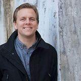 Photo of Max Menke, Partner at Growth X