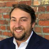 Photo of Robert Leshner, Partner at Robot Ventures