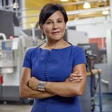 Photo of Penny Pritzker, Investor at Inspired Capital