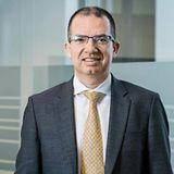 Photo of Stephane Bancel, Partner at Flagship Ventures