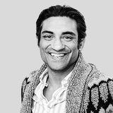 Photo of Arvind Gupta, Partner at Mayfield