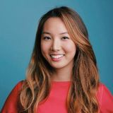 Photo of Christine Kim, Investor at Greylock