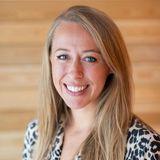 Photo of Emma Phillips, Partner at LocalGlobe