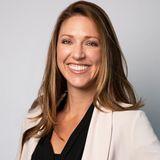 Photo of Virginia Schmitt, Partner at B Capital Group