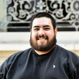Photo of Jake Casas, Investor at Silicon Beach Investment Group