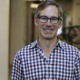 Photo of Chris Hollenbeck, Managing Partner at Granite Ventures