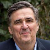 Photo of Alessandr Piol, General Partner at Alpha Prime Fund