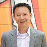 Photo of Andy Tang, Partner at Draper Associates