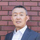 """Photo of Qiang """"Larry""""  Li, Managing Partner at AMINO Capital"""