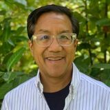 Photo of Seksom Suriyapa, Partner at Upfront Ventures