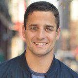 Photo of Teddy Himler, Associate at Comcast Ventures