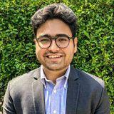 Photo of Rishabh Aggarwal, Investor at B Capital Group