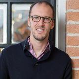 Photo of Trevor Oelschig, Partner at General Catalyst