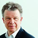 Photo of Dr. Paul-Bernhard Kallen, Managing Partner at Acton Capital Partners