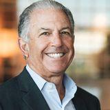 Photo of Mitchel Laskey, Managing Partner at DeepWork Capital