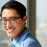Photo of Kevin Zhang, Partner at Upfront Ventures