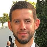 Photo of Trace Cohen, Investor at New York Venture Partners (NYVP)
