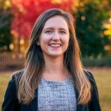 Photo of Stefanie Karwoski, Associate at Silicon Road Ventures
