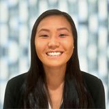 Photo of Kitty Qu, Analyst at Insight Partners