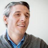 Photo of Alex Benik, Partner at Battery Ventures