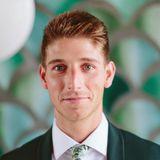 Photo of Jack Brody, Investor at Mana Ventures