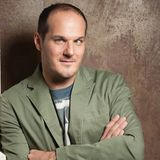 Photo of Alan Solansky, Angel at Legal Angel