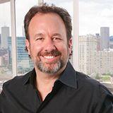 Photo of Jim Matheson, Venture Partner at Flagship Ventures