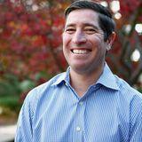 Photo of Scott Kupor, Managing Partner at Andreessen Horowitz