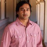 Photo of Anamitra Banerji, Managing Partner at Afore Capital