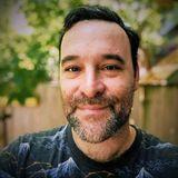 Photo of David Dufresne, Partner at Panache Ventures