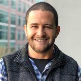 Photo of Aaron Michel, Partner at 1984 Ventures
