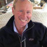 Photo of Dave Leyrer, General Partner at 3L