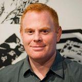 Photo of David Lerner, Venture Partner at RTP Ventures