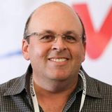 Photo of Larry Marcus, Managing Director at Marcy Venture Partners