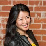 Photo of Nanxi Liu, Investor at XFactor Ventures