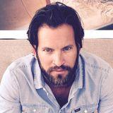 Photo of Ryan Swagar, Venture51