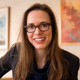 Photo of Sarah Tomolonius, Investor at M13