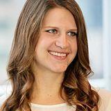 Photo of Maria  Palma, Principal at RRE Ventures