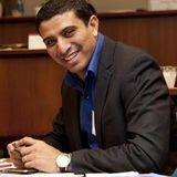 Photo of Nilesh Trivedi, Principal at J-Ventures Fund