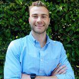 Photo of Brent Murri, Principal at M13